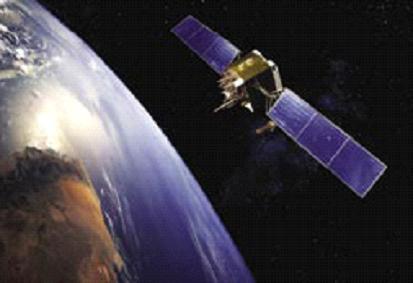 全球定位系统 GPS 的作用