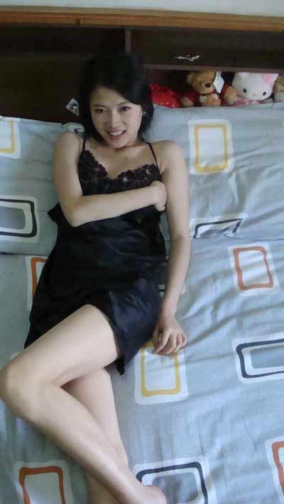 肥猫电视剧裸体的女人_