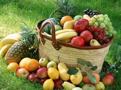 香蕉可提供所需营养物质并缓解消极情绪。