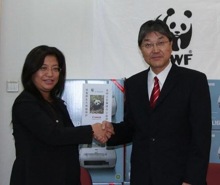 刻不容缓,恢复灾区野生熊猫保护工作