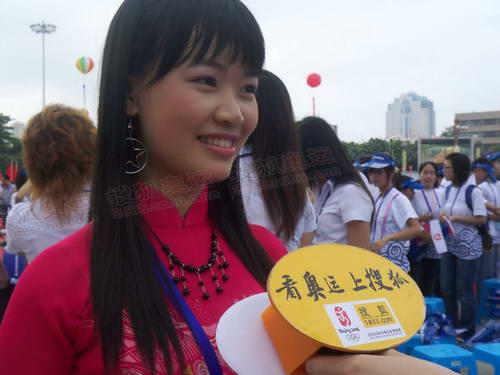 越南朋友接受采访_5174_缩小大小
