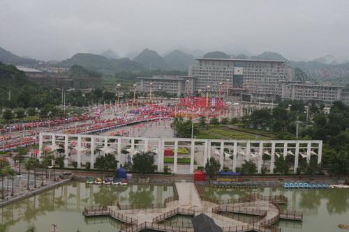 平果县  标签: 旅游景点 公园  平果文化公园共多少人浏览:2200443