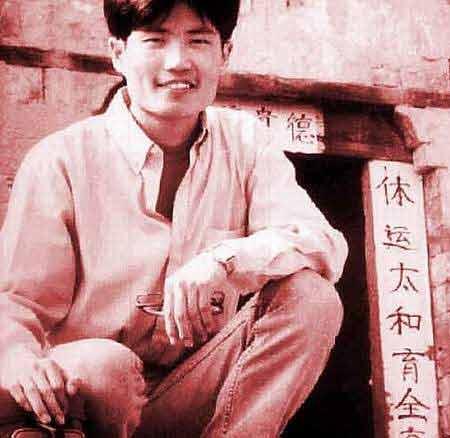 钟志刚_2003年6月9日 孙志刚被故意伤害致死案一审宣判-搜狐新闻