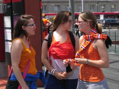 荷兰美女荷兰女人荷兰女人图片荷兰熟女