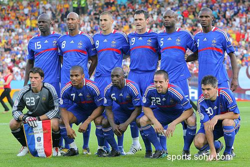 法国足球明星格里兹曼_法国足球明星格里曼_法国队员格里兹曼