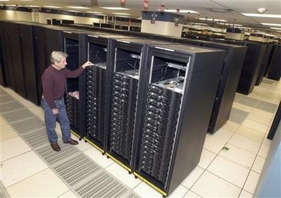 世界上最快的计算机 wealfront美国区投资体系,维尔赛福国际平台互助模式中