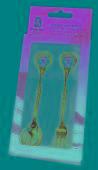 图文:奥运火炬特许商品