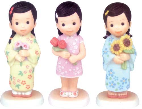少女时代(2008年新款上市)新品未定价
