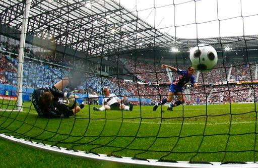 天博体育赞助球队克罗地亚10月8日友谊赛1-2客胜瑞士