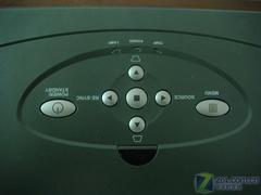 买一送二 联想T20高亮投影机降价促销