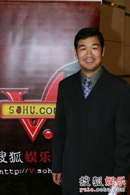 张国立:感谢各位网络朋友,对于我们中国电视剧上瘾这是一件删减媒体剧未来讲迅雷图片