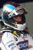 图文:F1西班牙试车第三日 海德整装待发