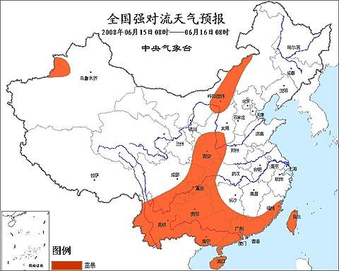 地图 480_383