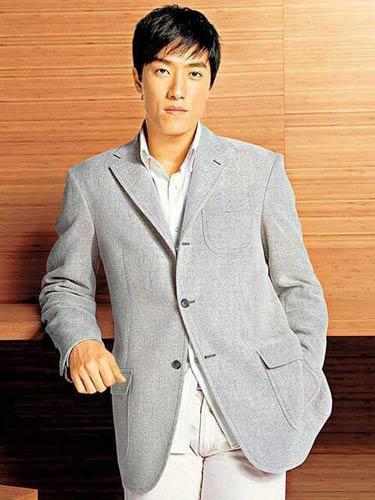 刘翔参演的电影《筑梦2008》将上映