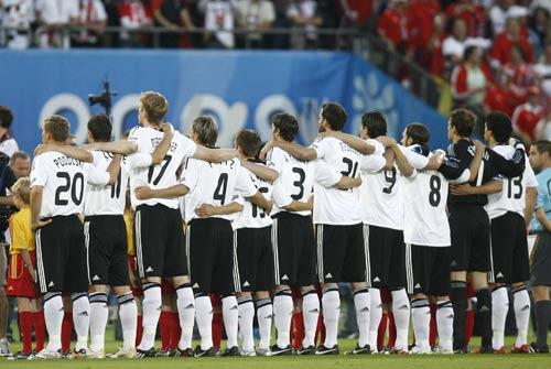 01-德国强阵