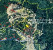 日本震灾10人遇难12人失踪 震区道路平移数百米