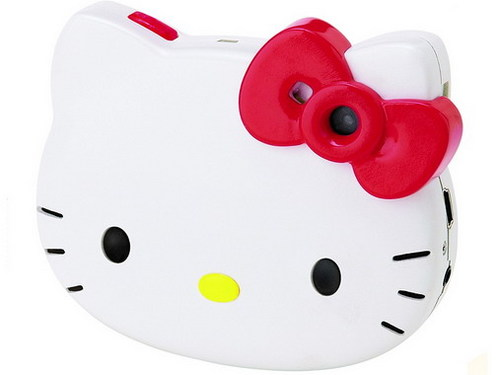Hello Kitty��˿���ɴ�����������ع�