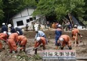 日本震后加固校舍 未受震地区排查校舍隐患(图)