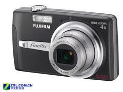 富士相机降价 6月20日百款数码相机价格表