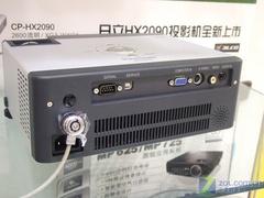平价典范 优派PJ506D商务投影机促销
