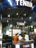 CHINA P&ETenba展出摄影包全新系列
