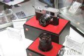 CHINA P&E徕卡M 35mmf/2.5低价发售