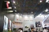 CHINA P&E徕卡M 75mmf/2.5低价发售