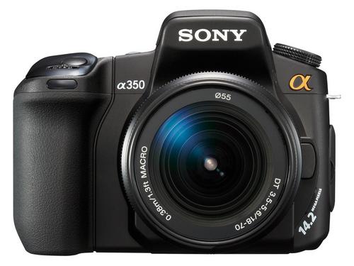 索尼单反降价 6月24日百款数码相机价格表