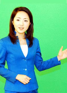 天气预报主持人杨丹_央视《天气预报》风格11年未变 将引进新人(图)-搜狐新闻
