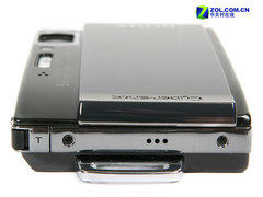 3.5英寸16:9超大触屏 索尼T300优惠套装