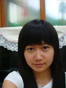 王卓家具介绍孔机开个人图片