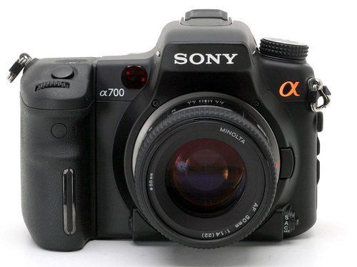 越来越便宜 近期数码单反相机降价排行榜