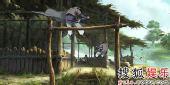 图:动画电影《风云决》精彩剧照 -  63