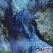 图:动画电影《风云决》精彩剧照 -  70