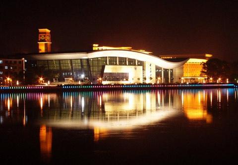 黑龙江省齐齐哈尔市概况