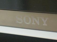 惊爆!索尼顶尖52吋液晶电视送32液晶