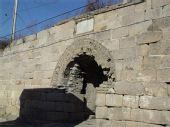 鹞子峪:找寻长城脚下唯一的古堡
