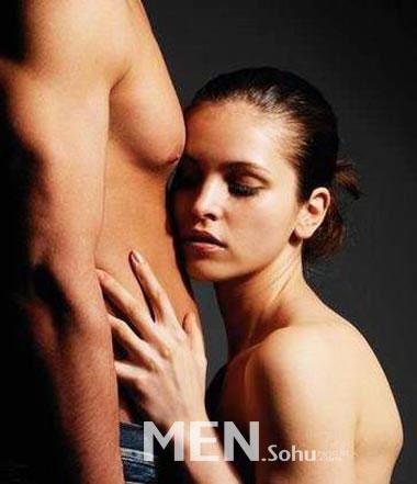 男人最喜欢吃女人哪一套1