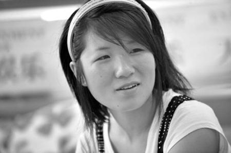 张孟苏是否被国外大学录取,至今仍未有明确答案。