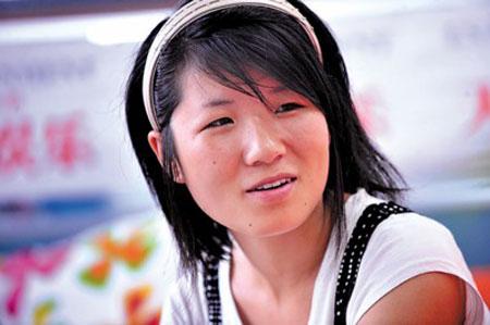 张孟苏被新加坡大学录取一事惹出众多风波