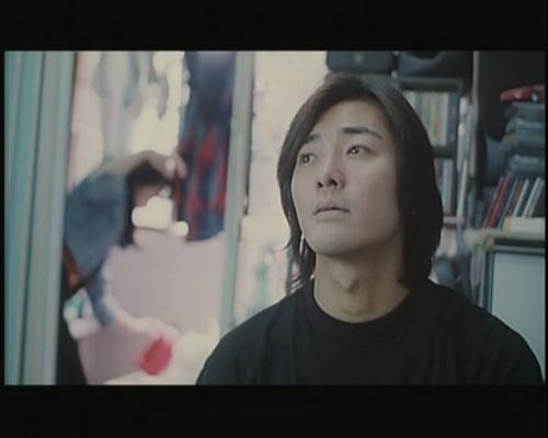 古惑仔之人在江湖-搜狐娱乐图片