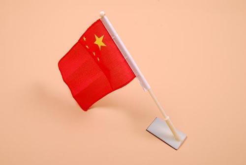 尊重生命的作文素材-量低劣 记者 尊重生命一样爱护国 新华网北京7月18日奥运专电(记者