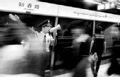 10号线运送10万乘客 早高峰西直门站短暂故障