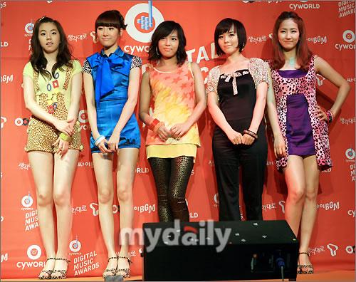 Wonder Girls-01