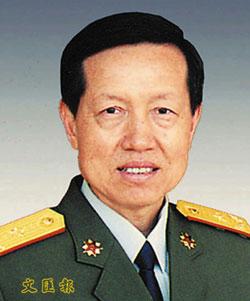 刘良凯。(图片来源:文汇报)