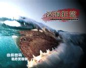 自然密码--深海狂鲨