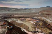 全球矿业巨头在蒙古焦渴难耐 外资蜂拥而至(图)