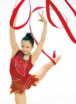 10位深圳籍运动员榜上有名 独苗刘虹冲击竞走奖牌