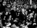 第八届奥运会(巴黎1924)开幕式