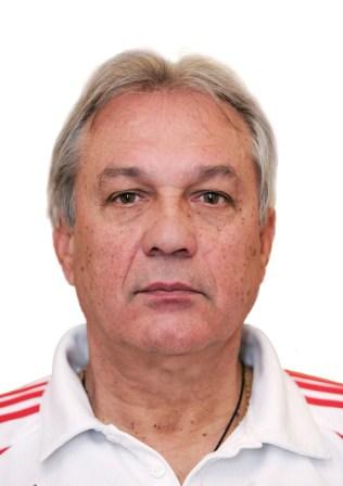 杜伊科维奇